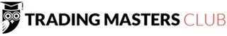 Trading Masters Club – Der Club für Trader Logo